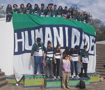 6to Humanidades